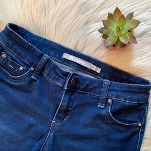tractr Girls Size: 12 Skinny Jeans